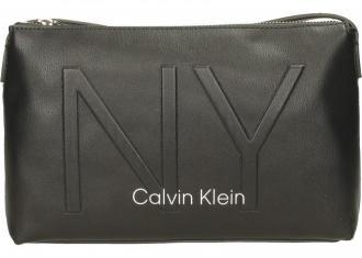 Listonoszka Calvin Klein - Zdjęcie 1