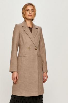 Vero Moda - Płaszcz - Zdjęcie 1