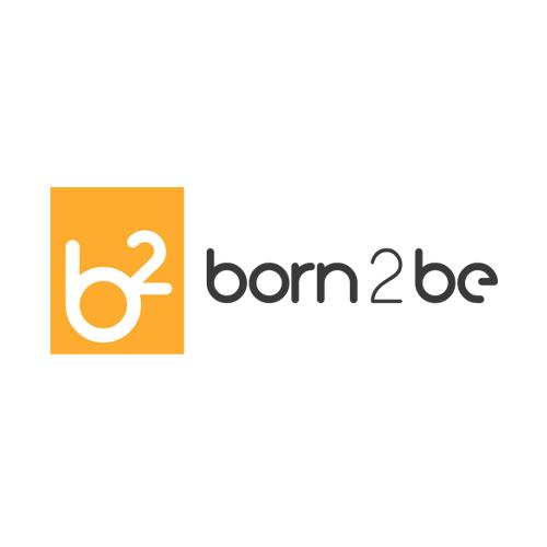 Born2be