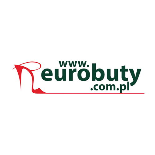 Eurobuty